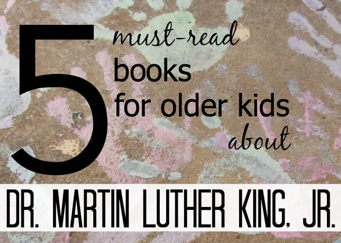 8 childrens books every adult must read