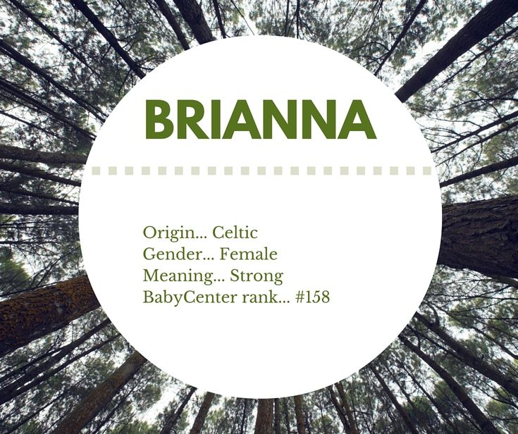 """23 beautiful baby names meaning """"strong"""" 