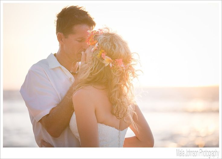 Fiji Wedding Photographer,Fiji Wedding Photography,Island Wedding Photography,Octopus Wedding,