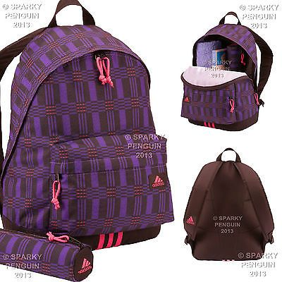 17 Best images about Back packs on Pinterest | Jansport big ...