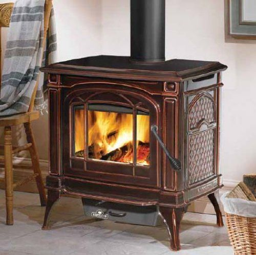 wood cook stove fireplace insert | ... Damper Airtight Wood Stove, Wood Cook - 35 Best Wood Stove Images On Pinterest