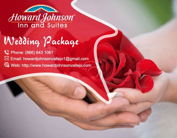Intimate Benicia Room and captivating pool area make our #Weeding_Packages more attractive.  Visit Us At:- http://bit.ly/2ctBog5