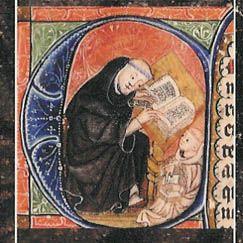 middeleeuwse monniken - Google zoeken