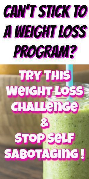 Want to lose weight but can't stop self sabotaging? Try this weight loss challenge & get back on track. How to stop sabotaging weight loss with  healthy weight loss program. Healthy Weight Loss Tips For Women That Work with healthy diet, nutrition tips, weight loss motivation tips. Losing weight through healthy living & diet plans to lose weight. #weightlossprogramsthatwork #healthydiettips