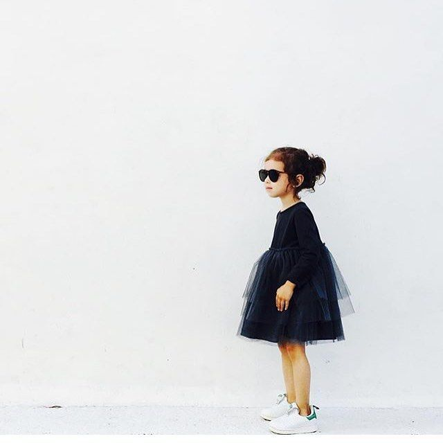 13736049_559446297596237_586957572_n Women, Men and Kids Outfit Ideas on our website at 7ootd.com #ootd #7ootd