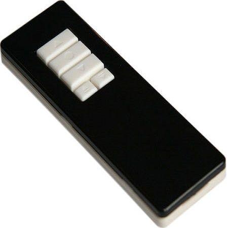 NORSTONE MANDO A DISTANCIA POR RF. Sistema de control por RF para pantallas eléctricas.  #mando #Norstone #accesorio #cine