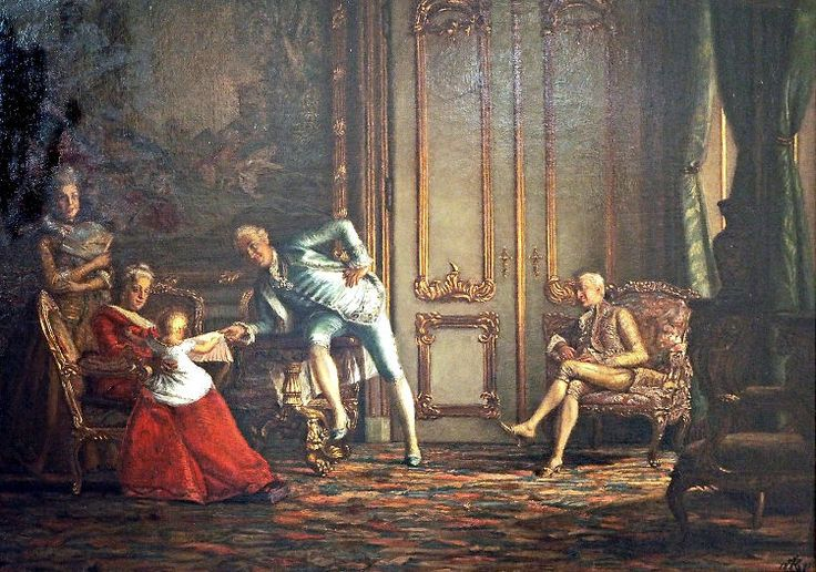 El 28 de abril de 1772 se llevó a cabo una espeluznante ejecución pública en Copenhague, capital de Dinamarca. De acuerdo con la sentencia que le acusaba del delito de lesa majestad y usurpación de la autoridad real, al reo se le amputó la mano derecha -al tercer intento, por cierto- para despué