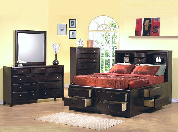 Best 20 Affordable bedroom sets ideas on Pinterest Bedroom set