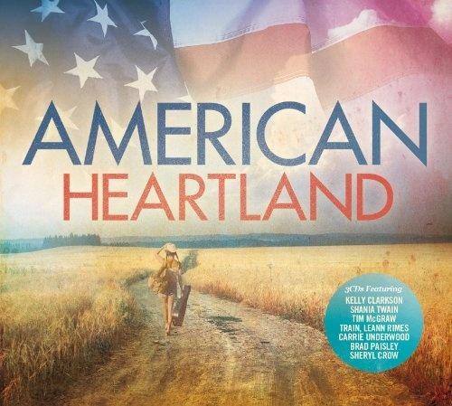 American Heartland ~ Various, http://www.amazon.co.uk/dp/B008A1295A/ref=cm_sw_r_pi_dp_.WoNrb0YMRX1E