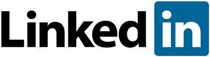 iCons-Hungary Kft. Kompetenciák mérésével és fejlesztésével foglalkozó LinkedIn oldala.