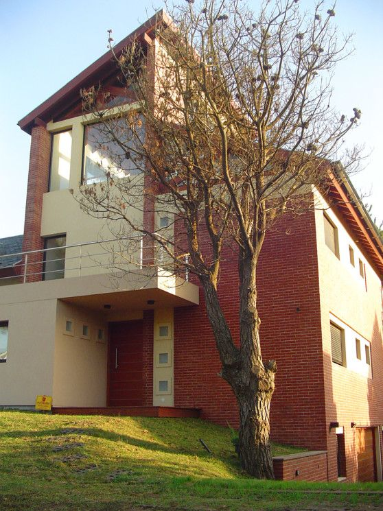 www.as-arquitectos.com.ar/obras/sj-249/