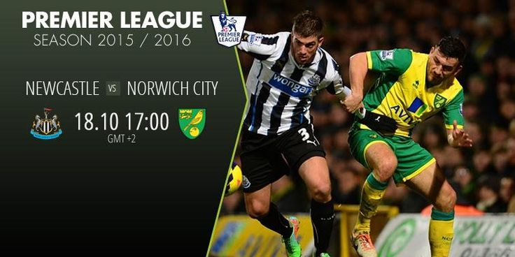 NEWCASTLE vs NORWICH CITY!!! Catch all the action only on www.betboro.com