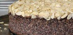 Bűntudat nélkül eheted: a legjobb mákos sütik!