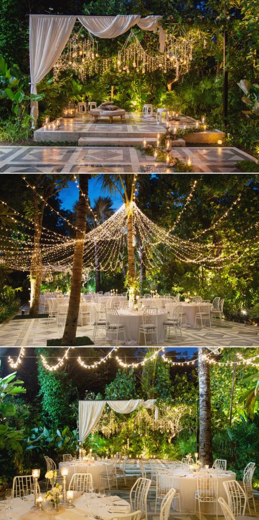 A Fairytale-Inspired Wedding Venue! Tirtha Bridal Opens Its Otherworldly Wedding Concept – The Glass House