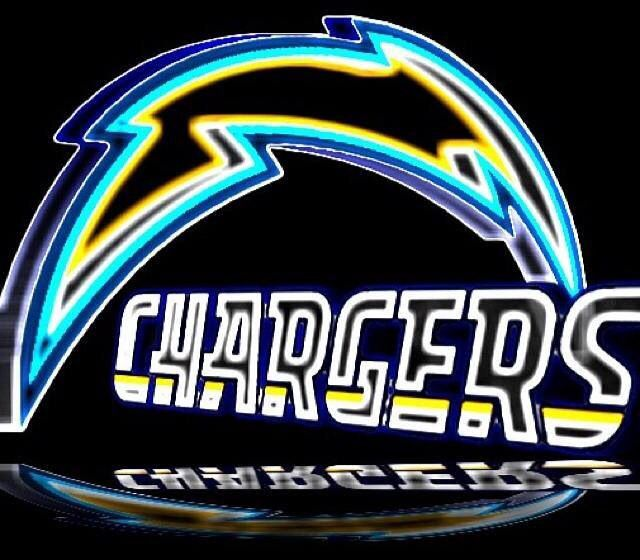 San Diego Chargers Football Team: 681 Best Images About ️ Football On Pinterest