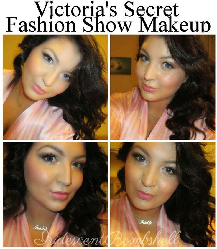 Fashion Beauty And Lifestyle Blogs: Budget Beauty And Lifestyle Blog
