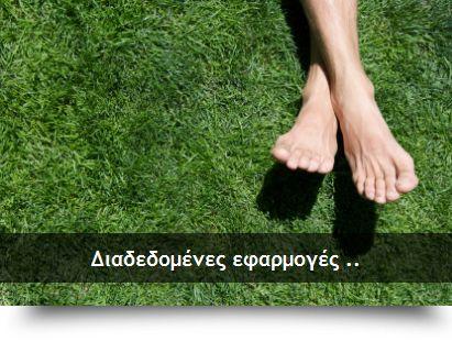 Συνθετικος χλοοταπητας Freedom Grass - Google+