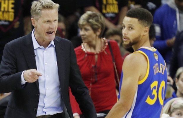 NBA Finals on TV today: What time, channel is Warriors vs. Cavaliers Game 4 (6/9/17)? NBA Playoffs - NJ.com