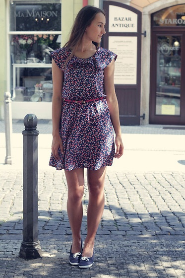 DO MORE OF WHAT MAKES YOU HAPPY! (by Lucy E) http://lookbook.nu/look/3584953-DO-MORE-OF-WHAT-MAKES-YOU-HAPPY