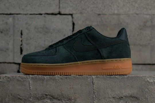 best cheap dcd56 39627 Nike Air Force 1  07 Lv8 Suede AA1117-300