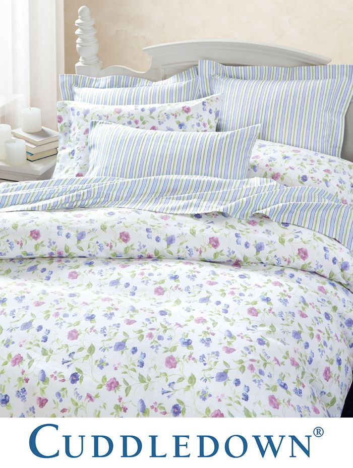 Pin On Flannel Bedding