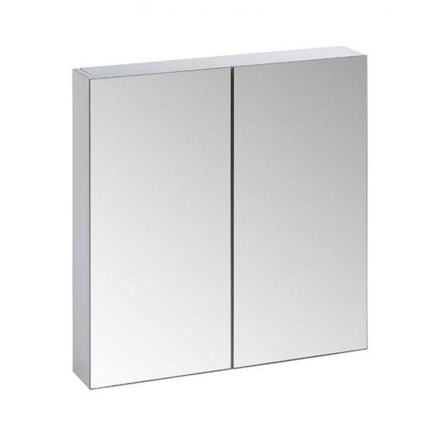 13 Best Bathroom Mirror Images On Pinterest Bathroom Cabinets Bathroom Cabinets Uk And