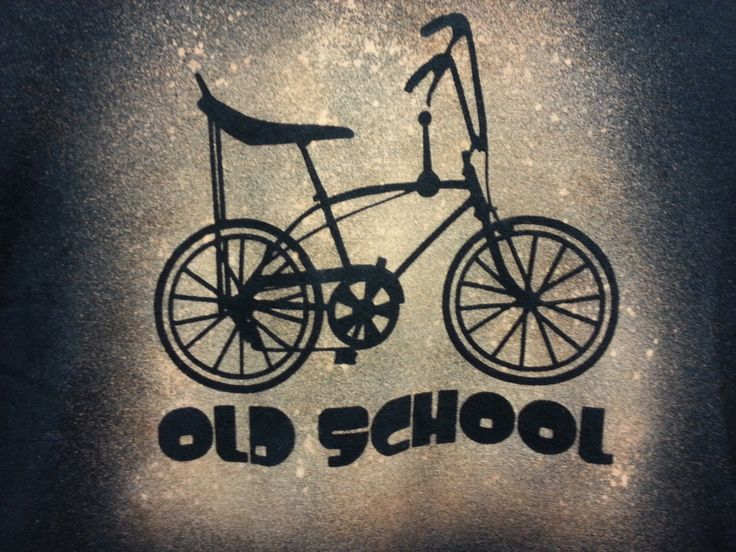 Funny T shirts Cycling T shirt Old School Bike Fixie Bike T-Shirt Fixed Gear T shirt Road Bike Cycling T shirts Christmas gifts for him by MindHarvest on Etsy https://www.etsy.com/listing/128474354/funny-t-shirts-cycling-t-shirt-old