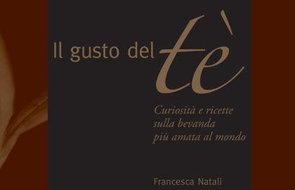 """Living24.it: """"Il mondo del tè secondo la tea stylist Francesca Natali. La storia del tè e tutti i segreti che rendono questa bevanda utile per la vita quotidiana, raccontati da una vera esperta"""" #ilgustodelte"""