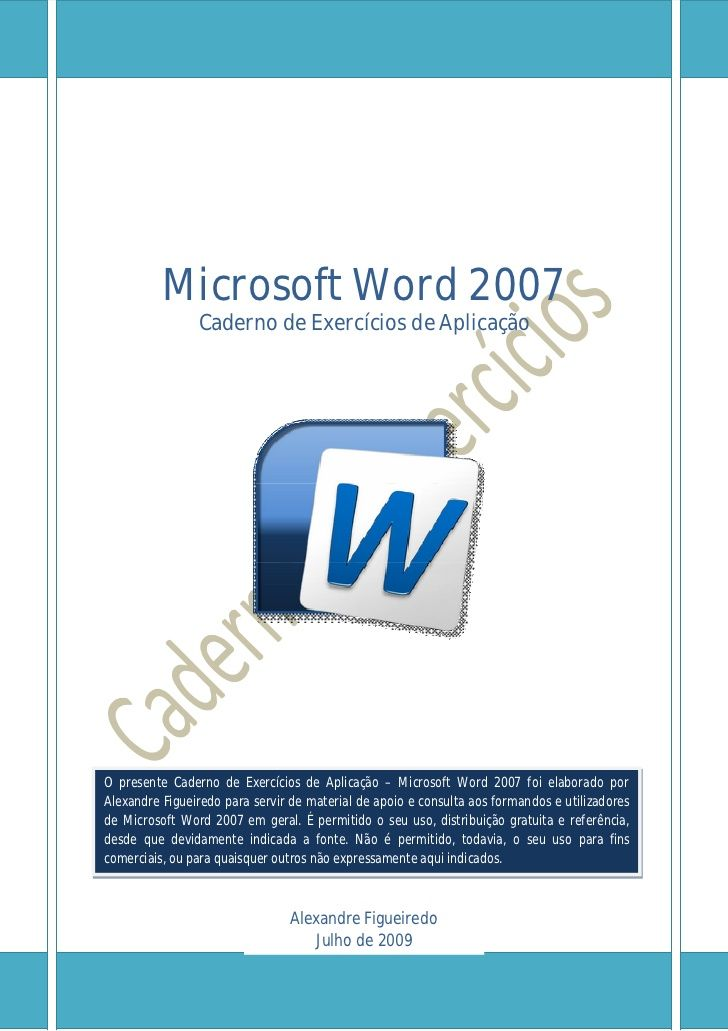 1000+ Ideas About Micro Word On Pinterest | Microsoft Word, Fence