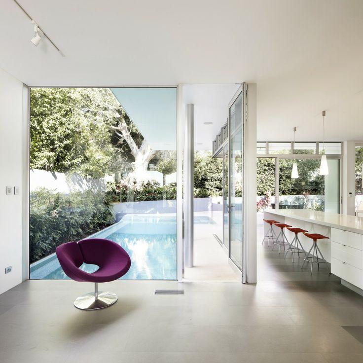 348 best Garten images on Pinterest Home ideas, Modern and - zubehor fur den outdoor bereich