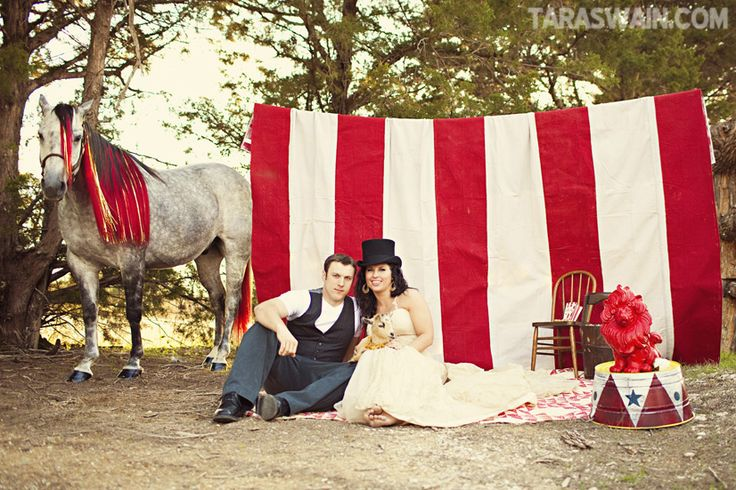 I Swear Wedding Photography: 317 Best Images About Circus Theme On Pinterest