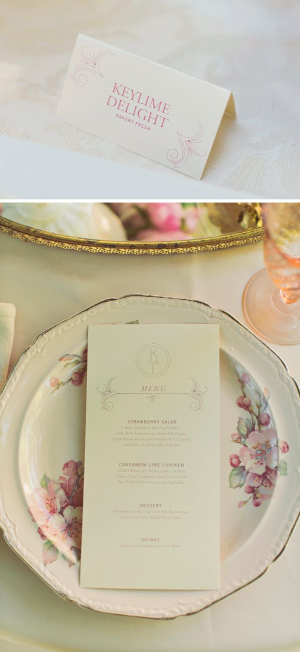 blog wedding invitations budget keeping costs down
