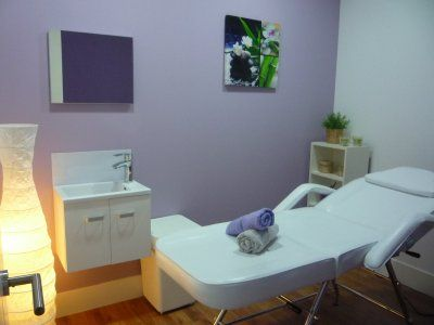 Best 25 centro estetica madrid ideas on pinterest spa for Decoracion centro estetica