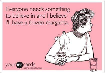Don't mind if I do:)