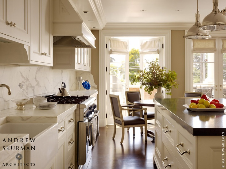 images of small kitchen islands kitchen adjoining the family room photographer matthew 7506