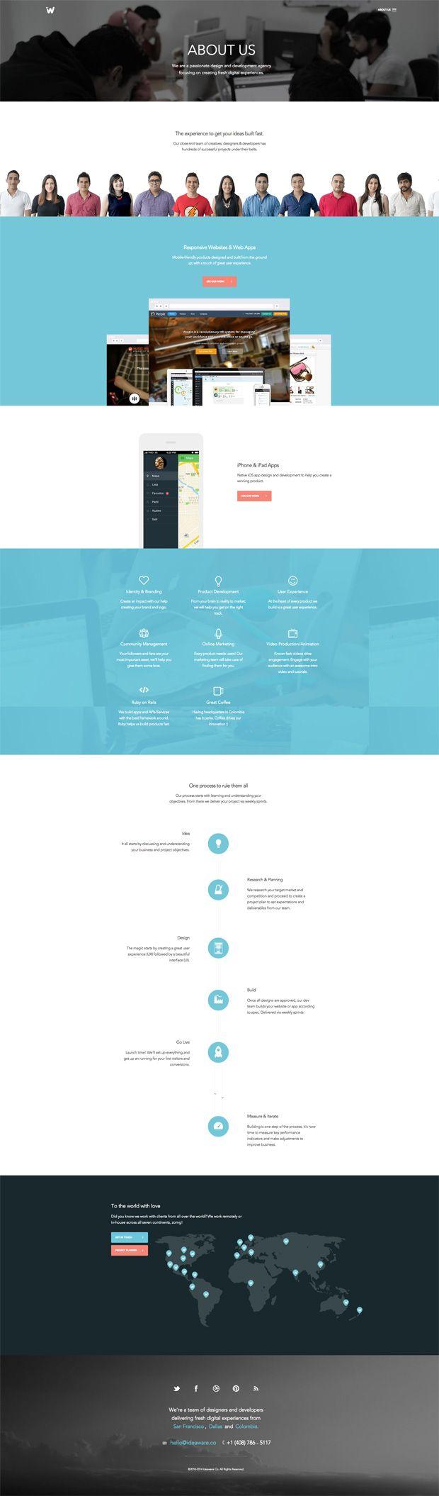 13 best Asimov Brand images on Pinterest | Design web, Design ...