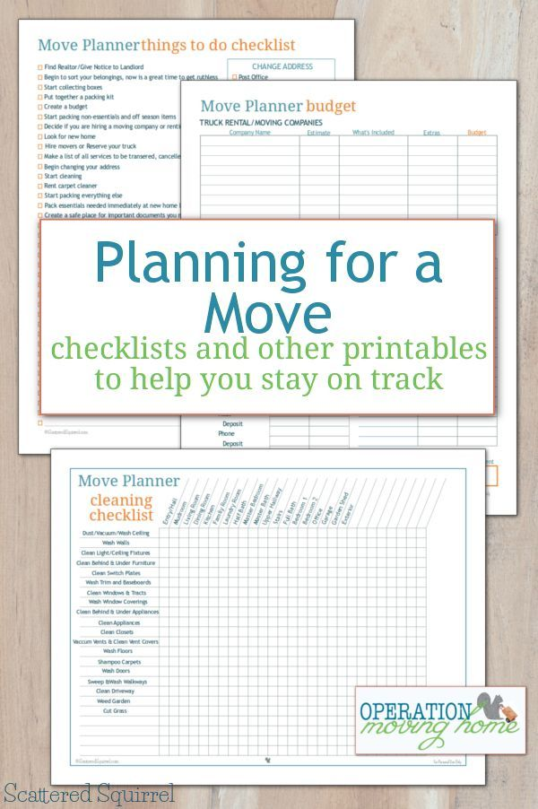 10 best Moving Info images on Pinterest Moving hacks, Moving house - Free Liquor Inventory Spreadsheet