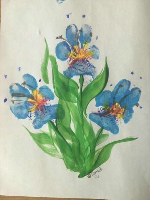 Dog paw print art tattoo idea https://m.facebook.com/story.php?story_fbid=542604682587775&id=154327091415538