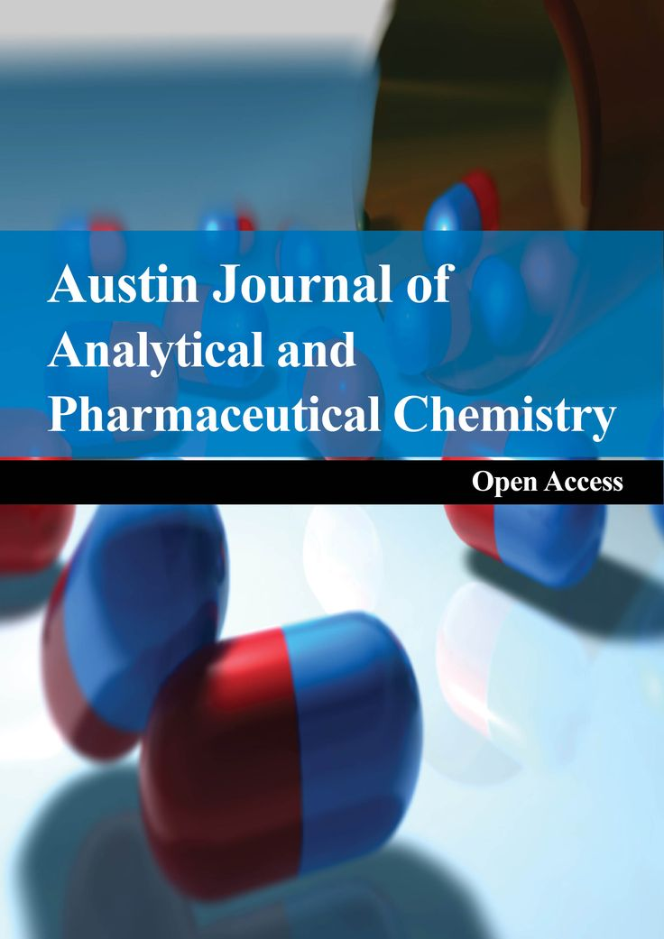 Austin Journal of Analytical and Pharmaceutical Chemistry focus upon the latest research happenings in the development and the validation of separation methods for drugs or metabolites from biological origin, the analysis of pharmaceuticals, in simple or complex matrices. Austin Journal of Analytical and Pharmaceutical Chemistry provides a new podium for all researchers, scientists, scholars, students to publish their research work & update the latest research information.