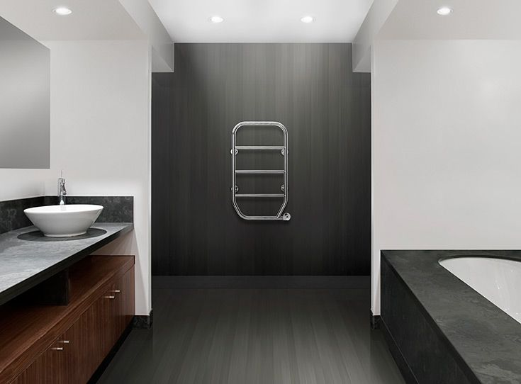 8 best images about regency porcelain tile on pinterest. Black Bedroom Furniture Sets. Home Design Ideas