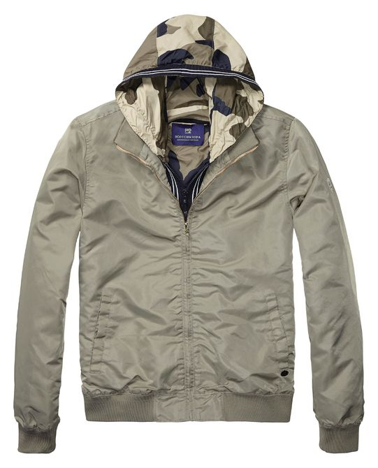 canada goose expedition outfitters