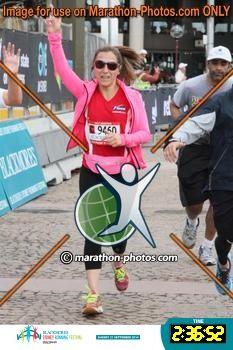 2014 Blackmores Sydney Running Festival > BSBB2992 | Marathon Photos