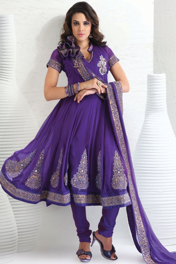best my style images on pinterest india fashion curve dresses