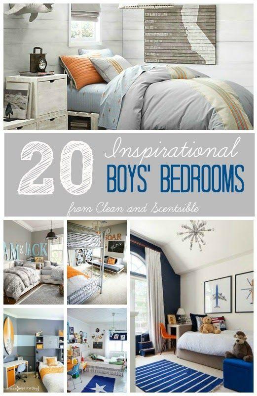 73 Best Children S Bedroom Ideas Images On Pinterest: 595 Best Boy's Room Images On Pinterest