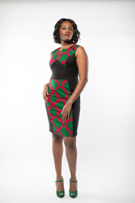 GitasPortal'ın GITAS Portalından YENİ Ankara Posseh elbisesi Yeşil