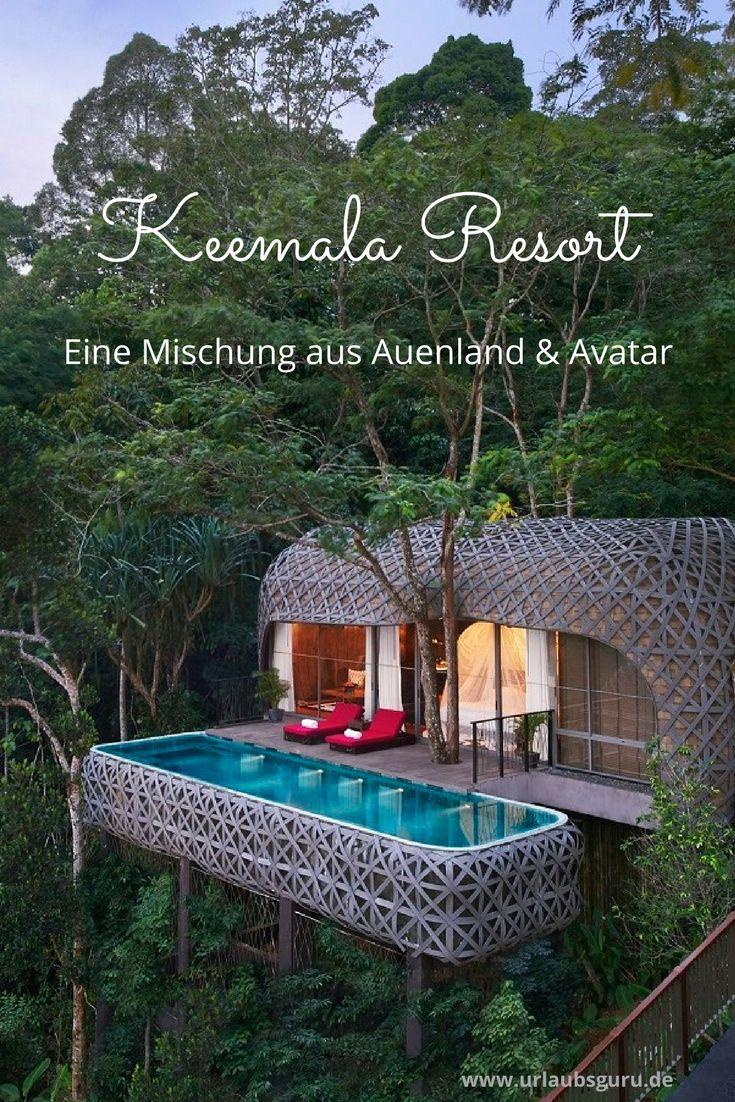 Hotel riu palace tres islas wellnesshotel strand van corralejo - Phuket Die Thail Ndische Insel H Lt Ein Absolutes Traumhotel F R Euch Bereit Das Keemala Resort