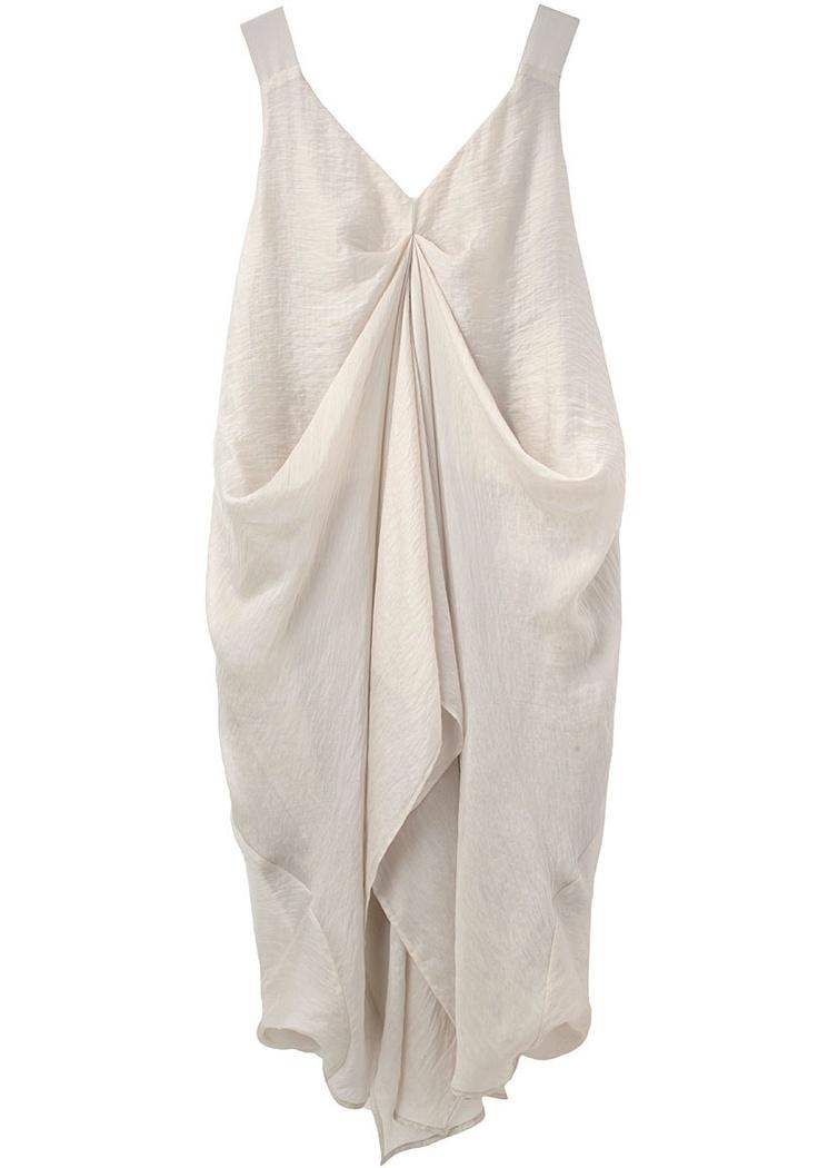 Zero + Maria Cornejo / Looma Dress