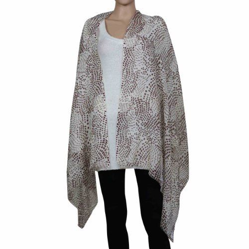 Amazon.com: Accessories Women Scarf Wool Indian Clothing Wraps and Shawls: Clothing
