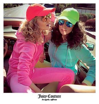Solstice Sunglasses 601.856.7770 Renaissance at Colony Park 1000 Highland Colony Parkway Ridgeland, MS 39157 #shoprenaissance