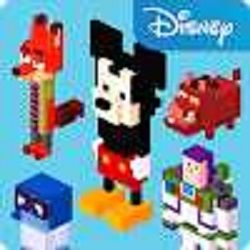 disney crossy road unlimited coins crossy road hack apk all characters download crossy road mod apk disney crossy road apk hacked crossy road apk crossy road apk all characters crossy road apk mod android 1 Disney Crossy Road Apk Mod Download 3.100.18164 For Android